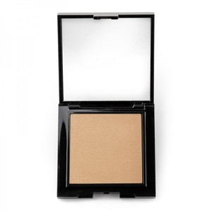 Velvet compact foundation-01