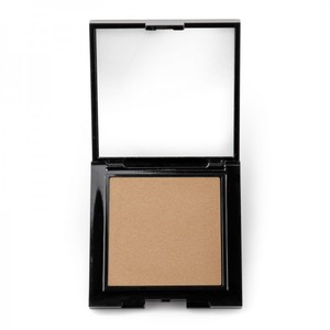 Velvet compact foundation-02
