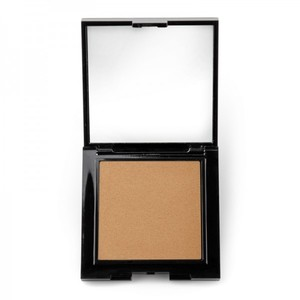 Velvet compact foundation-03
