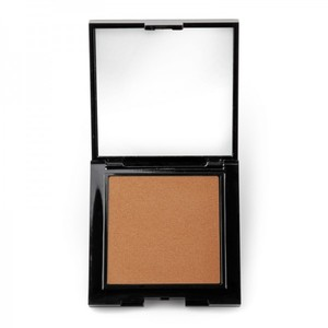 Velvet compact foundation-04